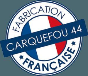 fabrication_FR